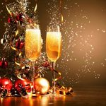 Anno nuovo migliore: alcune delle usanze più comuni