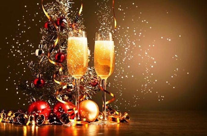 Anno nuovo migliore