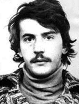 Antonio Cianci