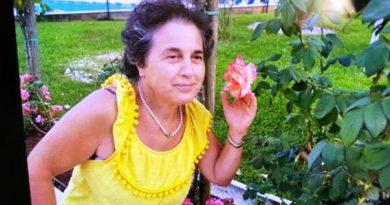 Bruna Calegari non è stata uccisa
