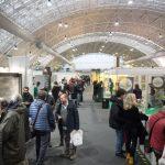 Canapa Expo 2019: dal 22 al 24 novembre al Parco Esposizioni Novegro