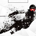 Coppa Europa di sci alpino targata Cancro Primo Aiuto a Santa Caterina Valfurva