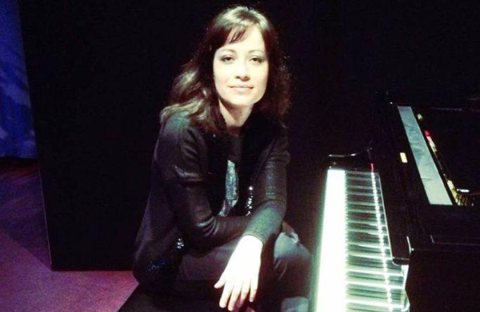 Daniela Manusardi