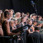 Concerto di Natale il 22 dicembre nella Chiesa di San Fedele