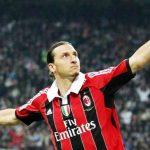 Milan lento e prevedibile: Ibra in campo nel secondo tempo