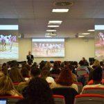 Il Circo in Università a Milano tra Chaplin e artisti internazionali