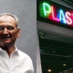 Lucio Nisi è morto: addio allo storico patron del Plastic
