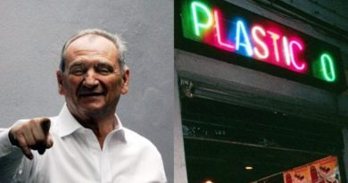 Lucio Nisi