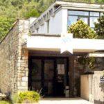 Museo Civico del Marmo di Carrara: un luogo unico da visitare
