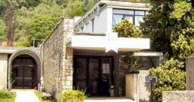 Museo Civico del Marmo di Carrara