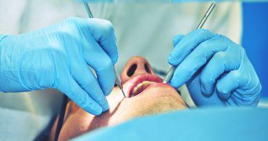 Parodontologia-cosa-e-quali-sono-le-malattie-parodontali-silvestri-e-piacentini-1