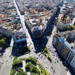 Piazzale Loreto primo pezzo della Milano 2030