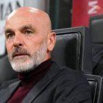Juventus-Inter e Milan-Genoa rinviate per il 13 maggio