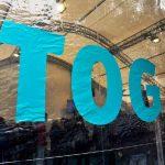 TOG: la nuova sede pronta nella primavera del 2021