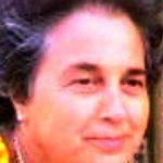 Bruna Calegari presentava ferite al collo: a Zandobbio indagini a tutto campo