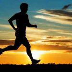 Correre non solo fa bene ma aiuta a vivere più a lungo