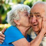La lunga vita: svelati alcuni segreti
