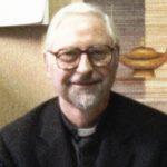 E' morto padre Mauro Mezzadonna missionario del Pime