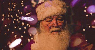 Regali tecnologici per il Natale 2019