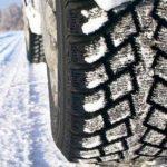 Acquisto degli pneumatici: come spendere meno