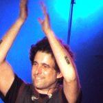Calamaro a Milano live il 30 maggio