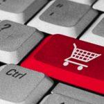 Come risparmiare sui propri acquisti online: consigli per gli utenti