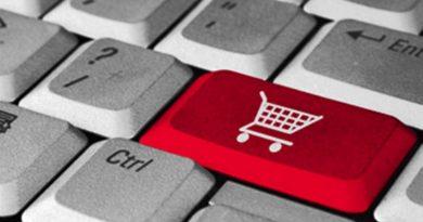 Come risparmiare sui propri acquisti online