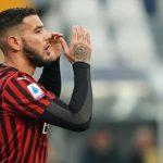 Parma-Milan 0-1. Hernandez sblocca in mischia e regala tre punti pesanti
