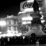 Milano Anni '60 ripercorre la storia di un decennio irripetibile