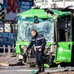 Shirley Calangi è morta: la passeggera era coinvolta nell'incidente in viale Bezzi