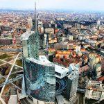Milano strade aperte: un modello globale