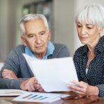 Ai milanesi andare in pensione fa male alla salute