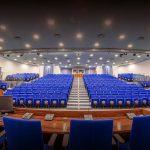 Orto Creativo sviluppa il nuovo sito web dell'auditorium della Città Metropolitana
