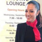 Milano città dei grandi eventi: qual'è la funzione delle hostess?