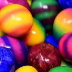Vacanze di Pasqua 2020: ecco le date di chiusura delle scuole milanesi