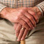 I misuratori di pressione domestici sono precisi oppure no? Consigli d'uso