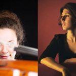 Beethoven e il violoncello, una storia a lieto fine allo Spazio Teatro 89