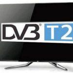 Dvb-T2: come sapere se l'apparecchio è compatibile con la nuova tecnologia