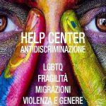 Alla Casa dei diritti apre l'Help center contro le discriminazioni