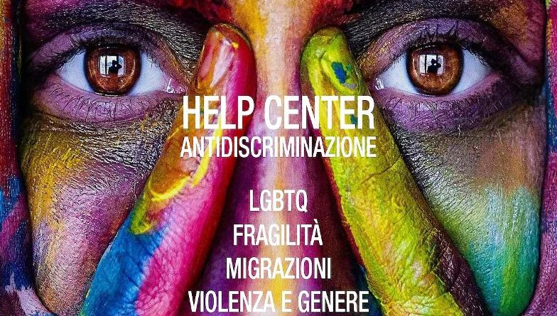Help Center Milano