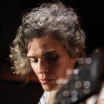 Lula Pena in concerto mercoledì 5 febbraio a Settimo Milanese