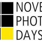 Novegro Photo Day annullata