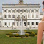 A Cassano d'Adda l'ottava edizione della fiera per gli sposi Nozze d'Autore