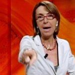 L'ex leghista Rosanna Sapori trovata morta nel lago d'Iseo