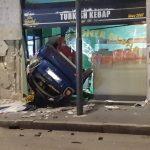 Auto contro il kebab in zona Dergano: morto Claudio, abitava abitava in zona Comasina