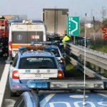 Incidente a Pieve Fissiraga: morti una ragazza di 26 anni e un settantenne
