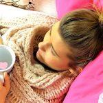 Virale o Batterica: come riconoscere la tonsillite