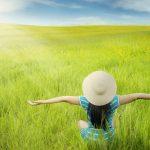 Mal di primavera tra i milanesi: come riconoscerlo