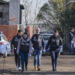 Carla Quattri Bossi uccisa da un bulgaro per mille euro