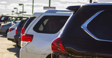 Parcheggi a Malpensa: con Autoport si va sul sicuro